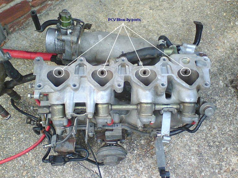 How To 2000 Infiniti I30 Nissan Maxima Spark Plug Replacement together with 98 Camry Knock Sensor Location in addition Nissan Altima 2006 Nissan Altima Camshaft   Crankshaft Sensor besides Nissan Altima Cam Sensor Location moreover P 0996b43f81b3c886. on 2003 infiniti g35 knock sensor location